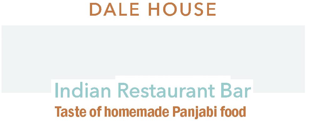 Roti Pani Restaurant